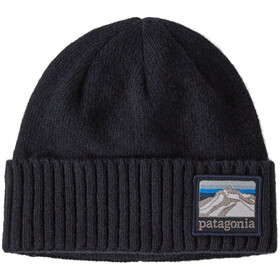 Patagonia Brodeo Couvre-chef, line logo ridge/classic navy